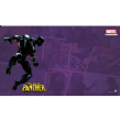 Marvel Champions: The Card Game - Black Panther Game Mat